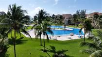 Homes for Sale in Villas del Mar, Puerto Aventuras, Quintana Roo $325,000