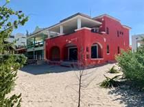 Homes for Sale in Chuburna, Yucatan $299,000