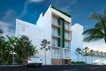 Condos for Sale in Zazil-ha, Playa del Carmen, Quintana Roo $107,000