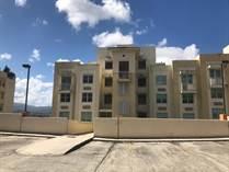 Condos for Sale in Ventanas de Gurabo, Gurabo, Puerto Rico $95,700
