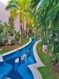 Condos for Sale in Playacar Phase 2, Playa del Carmen, Quintana Roo $155,000