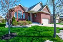 Homes Sold in Bobcaygeon, City of Kawartha Lakes, Ontario $899,000