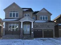 Homes for Sale in Innisfil, Ontario $999,900