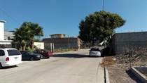 Homes for Sale in Reforma, Playas de Rosarito, Baja California $39,000