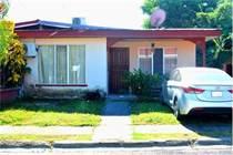 Homes for Sale in Puntarenas, Puntarenas $110,000