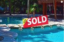 Condos for Sale in Villa Morelos II, Puerto Morelos, Quintana Roo $66,000