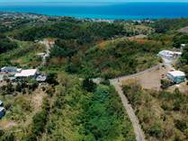 Lots and Land for Sale in Ensenada , Rincon, Puerto Rico $200,000