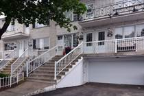 Multifamily Dwellings for Sale in LaSalle, Quebec $800,000
