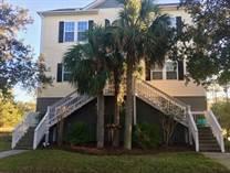 Homes for Sale in Folly Beach, South Carolina $800,000