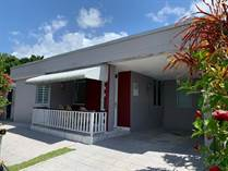 Homes for Sale in JESUS MARIA LAGO, Utuado, Puerto Rico $114,900