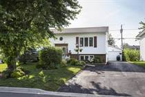 Homes Sold in Moncton North, Moncton, New Brunswick $299,900