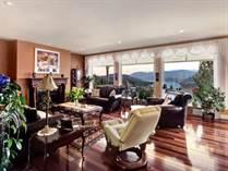 Homes for Sale in Okanagan Falls, British Columbia $900,000