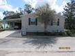 Homes Sold in Hacienda Heights, Riverview, Florida $89,900