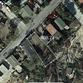 Lots and Land for Sale in COL. SANCHEZ TABOADA, Tijuana, Baja California $940,000