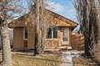 Homes Sold in Lakeside Meadows, Winnipeg, Manitoba $224,900