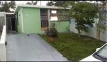 Homes for Sale in Bellomonte Urbanizacion, Guaynabo, Puerto Rico $105,000