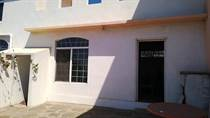 Homes for Rent/Lease in Sauzal, Ensenada, Baja California $310 monthly
