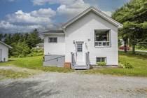 Homes for Sale in Nova Scotia, Head Of Chezzetcook, Nova Scotia $210,000