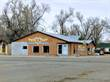 Commercial Real Estate for Sale in Rocky Ford, Colorado $80,000