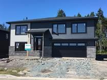 Homes Sold in Berry Hill Estates, Sackville, Nova Scotia $369,900