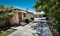 Multifamily Dwellings for Rent/Lease in Central Bakersfield, Bakersfield, California $750 monthly