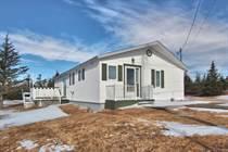 Homes Sold in Adams Cove, Adam's Cove, Newfoundland and Labrador $139,900
