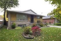 Homes Sold in South Ward, Kitchener, Ontario $384,900
