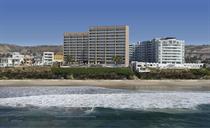 Condos for Sale in Costa de Oro, Playas de Rosarito, Baja California $344,172