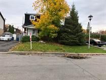 Homes for Rent/Lease in Quebec, Dollard-Des Ormeaux, Quebec $1,700 monthly