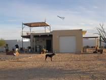 Homes for Sale in Ejido Plan National, San Felipe, Baja California $75,000