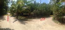 Condos for Sale in Balam Tun, Playa del Carmen, Quintana Roo $150,000
