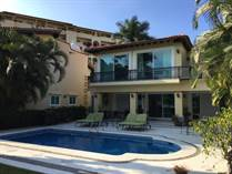 Homes for Rent/Lease in Caracoles, Puerto Vallarta, Jalisco $9,000 monthly