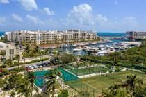 Condos for Sale in Puerto Juarez, Cancun, Quintana Roo $699,900