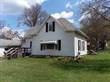 Homes for Sale in Wisconsin, Readstown, Wisconsin $69,900