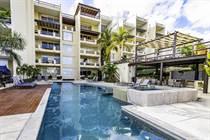 Condos for Sale in Campo De Golf Mayan, San Jose del Cabo, Baja California Sur $275,000