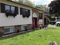 Homes for Sale in Quebec, L'Île-Bizard/Sainte-Geneviève, Quebec $399,000