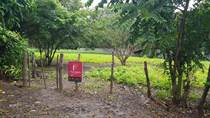 Lots and Land for Sale in Brasilito, Guanacaste $355,000