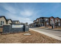 Homes for Sale in Willowgrove, Saskatoon, Saskatchewan $269,900