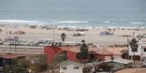 Homes for Sale in La Mision, ENSENADA, Baja California $275,000