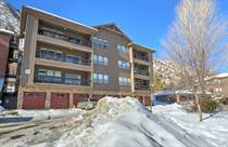 Condos for Sale in The Terraces, Glenwood Springs, Colorado $334,000