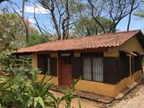 Homes for Sale in Playa Grande, Guanacaste $172,000