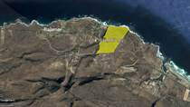 Lots and Land for Sale in Bajamar, Ensenada, Baja California $97,284,700