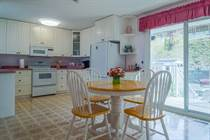 Homes for Sale in Sahali, Kamloops, British Columbia $749,900