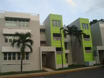 Homes for Sale in Monteverde, Guaynabo, Puerto Rico $135,000