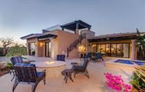 Homes for Sale in Cabo San Lucas, Baja California Sur $1,199,000