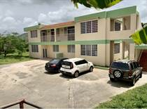 Multifamily Dwellings for Sale in Bo Quebrada Cruz, Toa Alta, Puerto Rico $450,000