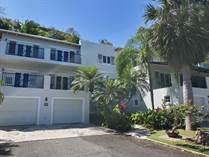 Condos Sold in Villa Montana, Aguadilla, Puerto Rico $575,000