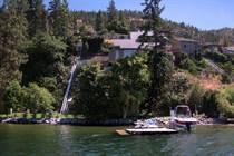 Homes for Sale in McKinley Landing, Kelowna, British Columbia $2,499,000