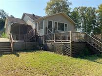 Homes for Sale in Rural, Eatonton, Georgia $74,900