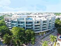 Commercial Real Estate for Rent/Lease in Zazil-ha, Playa del Carmen, Quintana Roo $3,500 monthly